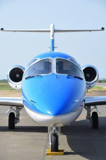 1998 BEECHCRAFT BEECHJET 400A - Photo 6