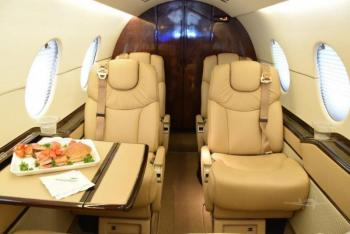 1998 BEECHCRAFT BEECHJET 400A - Photo 10