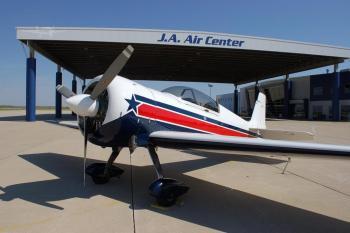 1994 STAUDACHER SB985 for sale - AircraftDealer.com