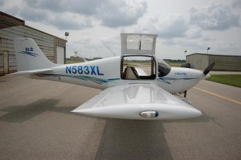 2007 LIBERTY AEROSPACE XL2  for sale - AircraftDealer.com