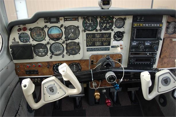 1959 BEECHCRAFT K35 BONANZA Photo 6