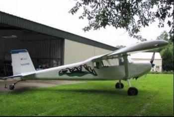 2008 Murphy Rebel for sale - AircraftDealer.com