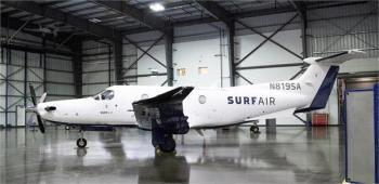 2015 PILATUS PC-12 NG for sale - AircraftDealer.com