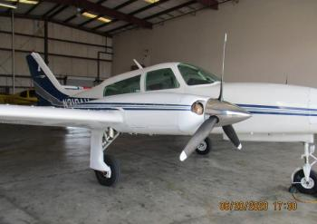 1979 Cessna T310R  for sale - AircraftDealer.com