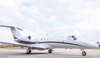 2008 Cessna Citation CJ3 for sale - AircraftDealer.com