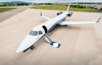 2016 Pilatus PC-12 for sale - AircraftDealer.com