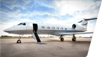 2015 Gulfstream G450 for sale - AircraftDealer.com
