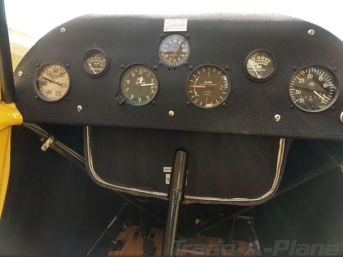 1944 PIPER J-3 CUB Photo 6