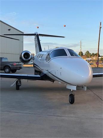 2015 CESSNA CITATION MUSTANG for sale - AircraftDealer.com