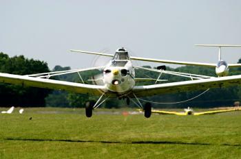 PAWNEE for sale - AircraftDealer.com