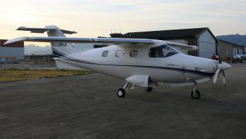 2002 Extra EA-400 for sale - AircraftDealer.com