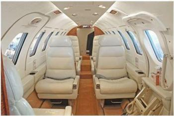 1982 CESSNA CITATION II - Photo 2