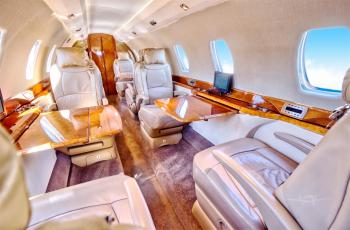 2005 Cessna Citation X - Photo 12