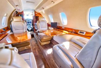2005 Cessna Citation X - Photo 13