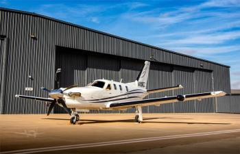 2013 SOCATA TBM 850 for sale - AircraftDealer.com
