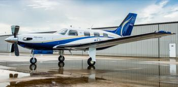 2013 Piper Meridian  for sale - AircraftDealer.com