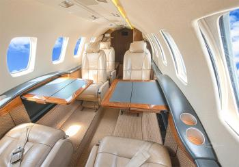 2002 CESSNA CITATION CJ2 - Photo 10