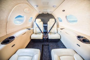 2012 CESSNA CITATION MUSTANG - Photo 10