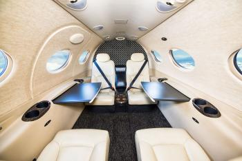 2012 CESSNA CITATION MUSTANG - Photo 11