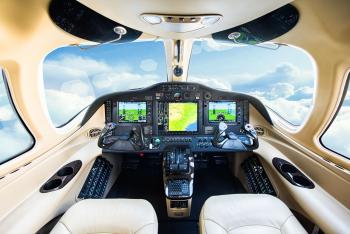 2012 CESSNA CITATION MUSTANG - Photo 15