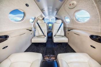 2012 CESSNA CITATION MUSTANG - Photo 12