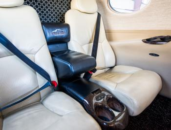 2012 CESSNA CITATION MUSTANG - Photo 13