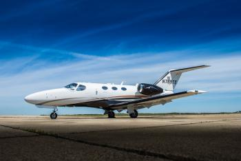 2012 CESSNA CITATION MUSTANG for sale - AircraftDealer.com