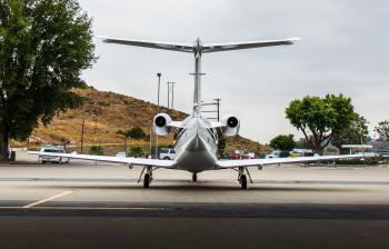 2009 Embraer Phenom 100 - Photo 6