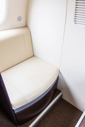 2009 Embraer Phenom 100 - Photo 17