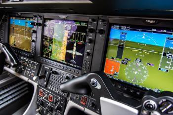 2009 Embraer Phenom 100 - Photo 19