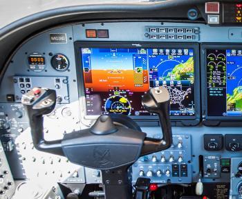 2008 Cessna Citation CJ3 - Photo 17