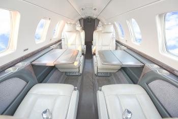 2008 Cessna Citation CJ3 - Photo 12