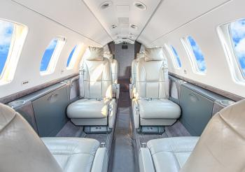2008 Cessna Citation CJ3 - Photo 11