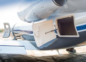 2008 Cessna Citation CJ3 - Photo 9