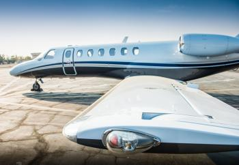 2008 Cessna Citation CJ3 - Photo 4