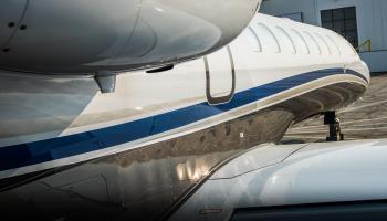 2008 Cessna Citation CJ3 - Photo 8