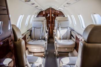 2006 Learjet 40 - Photo 10