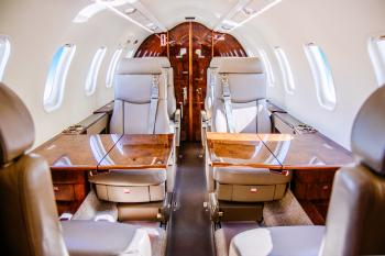 2006 Learjet 40 - Photo 11