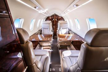 2006 Learjet 40 - Photo 15