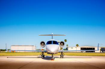 2006 Learjet 40 - Photo 3