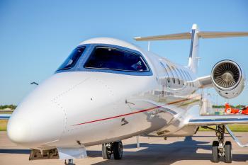 2006 Learjet 40 - Photo 6