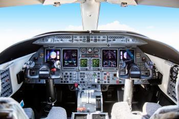 2006 Learjet 40 - Photo 18