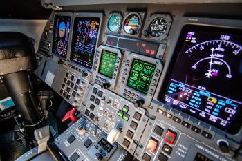 2006 Learjet 40 - Photo 17