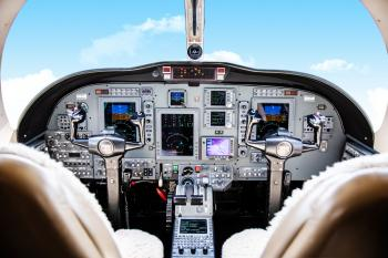 2006 Cessna Citation 525B CJ3 - Photo 18