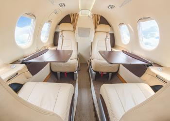 2009 Embraer Phenom 100 - Photo 11