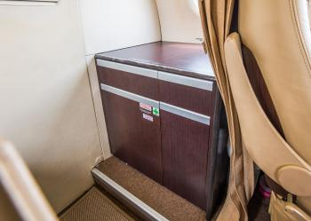 2009 Embraer Phenom 100 - Photo 14