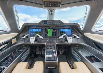 2009 Embraer Phenom 100 - Photo 16