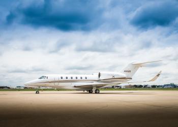 2008 Cessna Citation X for sale - AircraftDealer.com