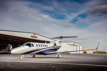 2002 Cessna Citation CJ2 for sale - AircraftDealer.com