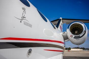 2009 Cessna Citation Mustang - Photo 8